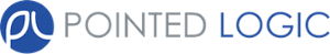 Pointed Logic Solutions's Company logo