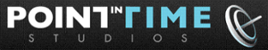 PointinTimeStudio's Company logo