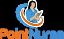 PointNurse's Company logo