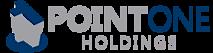 Pointoneholdings's Company logo