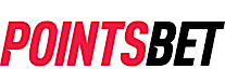 PointsBet's Company logo