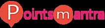 Pointsmantra's Company logo