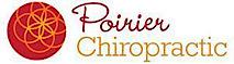 Poirier Chiropractic's Company logo