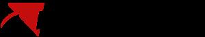Poka-Lambro Telecommunications, Inc. dba Digital Cellular Of Texas's Company logo