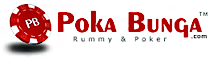 Pokabunga's Company logo