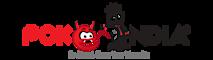 Pokeindia's Company logo