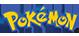 Pokemon's Company logo