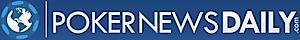 Poker News Daily's Company logo