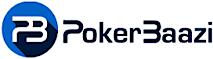 PokerBaazi's Company logo