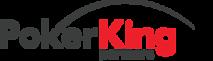 Pokerking Partners's Company logo