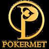 PokerMet's Company logo