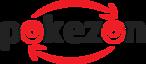 Pokezon's Company logo