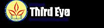 Pokhara Third Eye Research Centre's Company logo