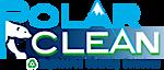 Polarcleanamerica's Company logo