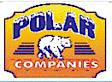 Polarrefrigeration's Company logo