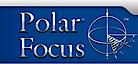 Polar Focus's Company logo