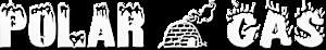 Polar Gas's Company logo