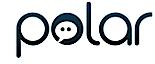 Polar Polls's Company logo