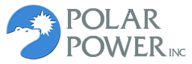 Polar Power Inc's Company logo