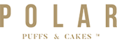 Polar Puffs & Cakes's Company logo