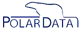 PolarData's Company logo