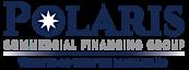 Polaris Commercial Financing Group's Company logo