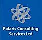 Polaris Consulting Services's Company logo