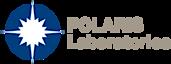 POLARIS Laboratories's Company logo