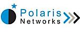 Polaris Networks's Company logo