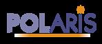 Polarisprinc's Company logo
