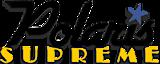 Polaris Supreme's Company logo