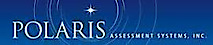 Polaris Assessment Systems's Company logo