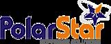 Polarstar Software Solutions's Company logo