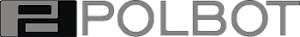 Polbot's Company logo