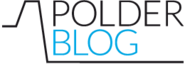 Polderblog's Company logo