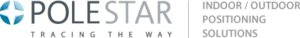 Polestar, Eu's Company logo