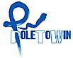 Pole To Win Co., Ltd's Company logo