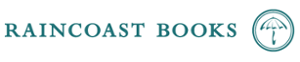 Raincoast Books's Company logo