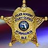 Policeacademystudyguides's Company logo