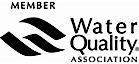 Aquaknow's Company logo