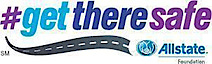 Teensgettheresafe's Company logo