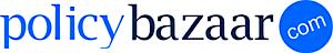 PolicyBazaar's Company logo