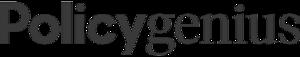 Policygenius's Company logo
