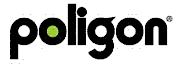 Porter Corporation's Company logo
