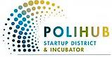 PoliHub's Company logo