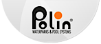 Polin Waterparks & Pool System's Company logo