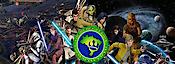 Polis Massa Base - Rebel Legion Brasil's Company logo