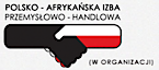 Polish-african Chamber Of Commerce's Company logo