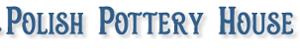 Polish Pottery House's Company logo