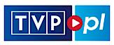 Polish Television's Company logo